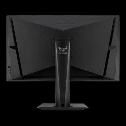 ASUS Monitor TUF Gaming VG7AQ